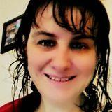 Theresagjij from Hyde Park   Woman   39 years old   Sagittarius