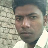 Chandan from Nawada | Man | 22 years old | Aquarius