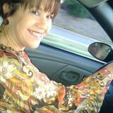 Izabella from Greenwood | Woman | 48 years old | Aquarius