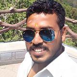 Rohit from Najibabad | Man | 32 years old | Capricorn