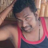 Joeschellam from Tuticorin   Man   30 years old   Virgo