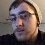 Edmking looking someone in Quakertown, Pennsylvania, United States #6