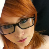 Kate from Hartlepool | Woman | 25 years old | Aquarius