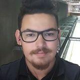 Xavier from Van Nuys | Man | 21 years old | Leo