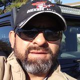 Panochasmias from Dolan Springs | Man | 47 years old | Scorpio