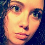 Emeraldlove from Cookeville | Woman | 28 years old | Gemini