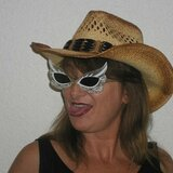 Diana from Groton   Woman   52 years old   Leo