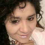 Angela from Salinas | Woman | 59 years old | Cancer