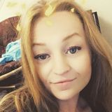 Bree from Bradford West Gwillimbury | Woman | 27 years old | Leo