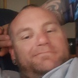 Shanepriest6D from Christchurch | Man | 40 years old | Pisces