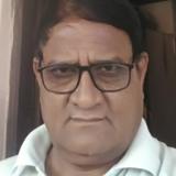 Balasaheb from Ullal | Man | 59 years old | Capricorn