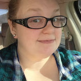 Griffiths from Roseburg | Woman | 33 years old | Aries