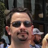 Jordan from Santa Barbara | Man | 34 years old | Virgo