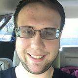 Scott from Henderson | Man | 27 years old | Capricorn