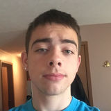 Zdog from Manchester | Man | 22 years old | Cancer