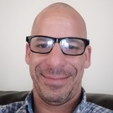 Hirschjames4Yp from Hampton | Man | 46 years old | Pisces