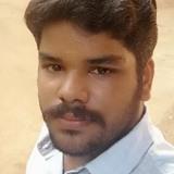 Sarun from Palghat | Man | 24 years old | Taurus