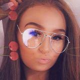 Katie from Saint Helens | Woman | 21 years old | Aquarius