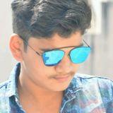 Ayaz from Dahod | Man | 22 years old | Taurus