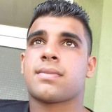 Ar from Vacoas | Man | 22 years old | Cancer