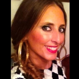 Tricia from Shrewsbury | Woman | 34 years old | Capricorn