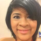 Fernanda from Dalton | Woman | 32 years old | Sagittarius
