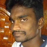 Vijaynithis from Kanpur | Man | 26 years old | Aries