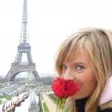 Honorine from Charleville-Mezieres | Woman | 31 years old | Scorpio