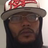Negro from Camden | Man | 39 years old | Scorpio