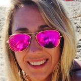 Kristindavis from Santa Monica | Woman | 36 years old | Capricorn