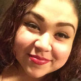 Lokita from Kirkland   Woman   28 years old   Virgo