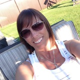 Julie from Repentigny | Woman | 43 years old | Taurus