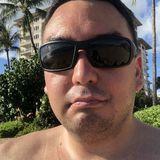 Keku looking someone in Kahului, Hawaii, United States #9