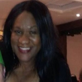 Msgadget from Wellingborough   Woman   48 years old   Capricorn