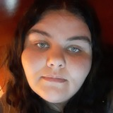 Shawnakaufman from Clarion | Woman | 21 years old | Aquarius