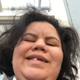 Sexysarah from Bellingham | Woman | 32 years old | Cancer