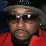 Playaxsnm from Aurora   Man   38 years old   Aries