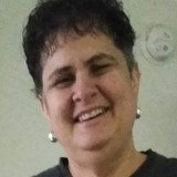 Chell from Timberville   Woman   51 years old   Aquarius