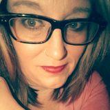 Women Seeking Men in Jonesboro, Arkansas #8