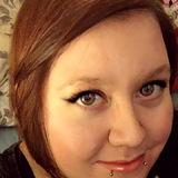 Danniasphodel from Murfreesboro | Woman | 35 years old | Gemini