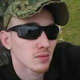 Jordan from Carrollton | Man | 25 years old | Cancer