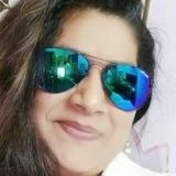 Doll from Lonavale | Woman | 37 years old | Capricorn