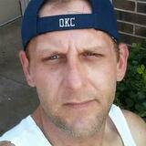 Cbobby82Di from Norman   Man   39 years old   Cancer