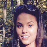 Jana from Hannover | Woman | 32 years old | Capricorn