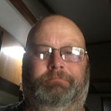Porchy from Lincoln | Man | 46 years old | Gemini