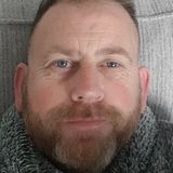 Richiej from Newcastle Upon Tyne | Man | 49 years old | Libra