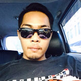Abay from Medan | Man | 31 years old | Libra