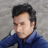 Nishad from Fatehpur | Man | 25 years old | Leo