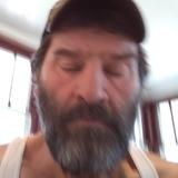 Davidstltzub from Pomona   Man   56 years old   Scorpio