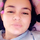 Asapyamz from Hawthorne | Woman | 24 years old | Taurus